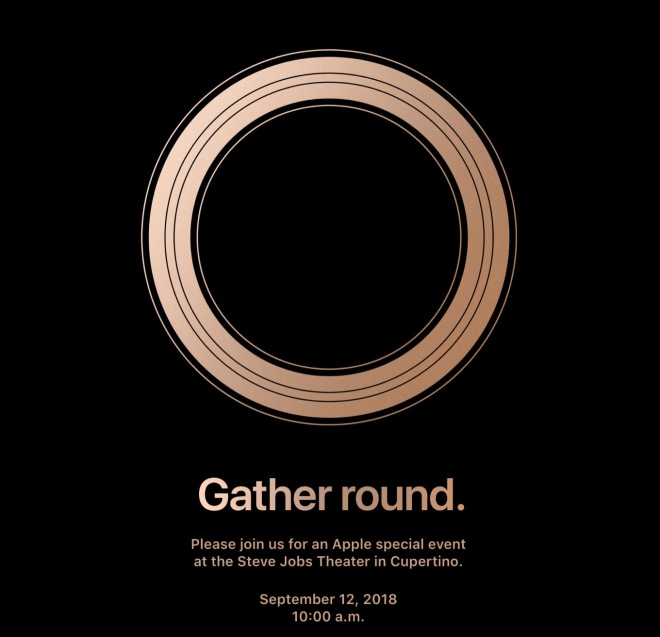 20180912-apple-event-invite